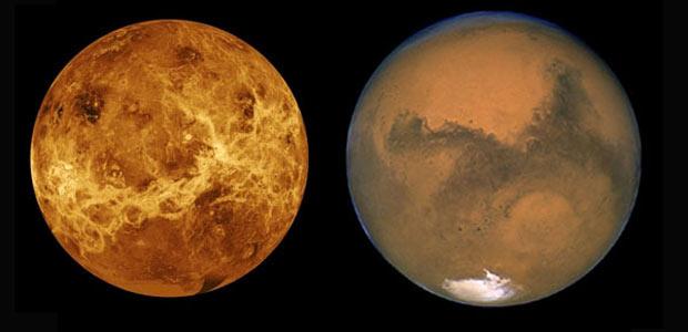[Marte_Venus.jpg]
