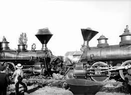 trenes