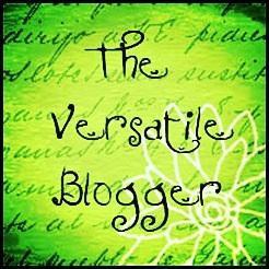 versatile-blogger-award-image